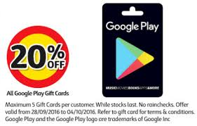 play gift card sale expired get a 20 play gift cards at coles gift