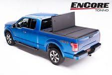 Folding Truck Bed Covers Fiberglass Bed Cover Dodge Ram Ebay