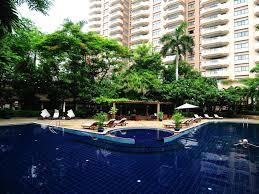 best price on pantip suites in bangkok reviews