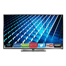black friday vizio tv vizio 80