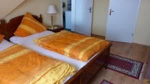 Bad Nauheim Therme Hotel Spöttel In Bad Nauheim U2022 Holidaycheck Hessen Deutschland