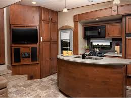 kitchen cabinet creative wonderful kitchen colors with