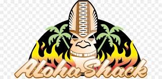 hawaiian fusion cuisine reno fusion cuisine cuisine of hawaii shack truck png