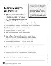 scholastic success with grammar grade 5 by