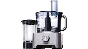 kenwood cuisine mixer buy kenwood multi pro sense food processor harvey norman au