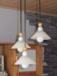 esszimmer hängele hängeleuchte led design pendelleuchte esszimmer hängele