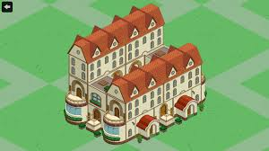 Mansion Designs My Ultimate Classic Mansion Design Tappedout