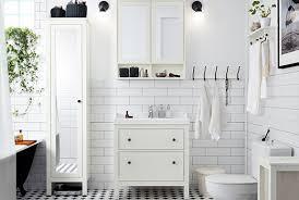 Bathroom Cabinets Ikea by Hemnes Bathroom Vanity Dasmu Us
