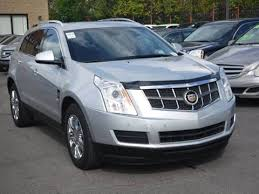 2010 cadillac srx for sale by owner cadillac srx for sale in detroit mi carsforsale com