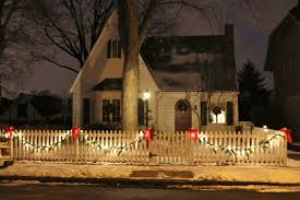 decorating front porch with christmas lights google image result for http rutheh files wordpress com 2010 12