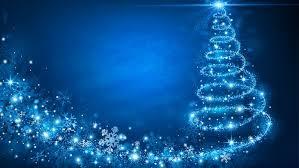fondos de pantalla navidad luces del arbol de navidad fondos de pantalla hd fondos de