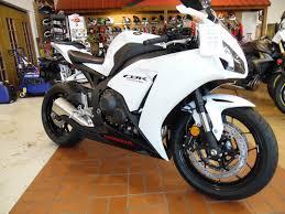 honda cbr series price page 106893 new u0026 used motorbikes u0026 scooters 2014 honda cbr