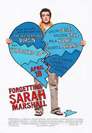 forgetting sarah marshall muppet wiki fandom powered by wikia