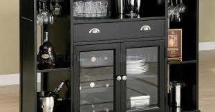 Wine Cabinets Melbourne Bar Cabinet Furniture Melbourne Wine Racks Furniture Melbourne