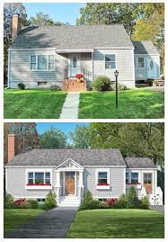Cottage Style House Best 10 Cape Cod Style House Ideas On Pinterest Cape Cod Houses