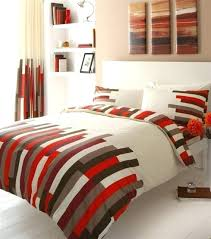 Argos King Size Duvet Cover Super King Size Quilt Covers Perth Size Australia Quilting Why