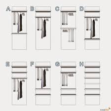 Porta Scorrevole Esterna Dwg by Cabine Armadio Dwg Come Organizzare La Cabina Armadio Per Lei E