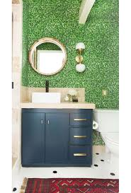 Powder Room Bathroom Ideas by 12 Best Powder Room Images On Pinterest Room Architecture And