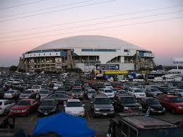 Dallas Map Traffic by Panoramio Photo Of Texas Stadium Irving