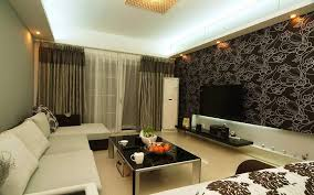 small beautiful living rooms house decorations and furniture