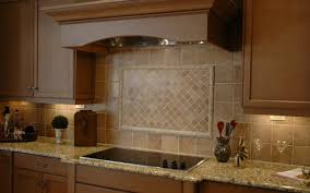 tile kitchen backsplash 25 best kitchen backsplash design ideas