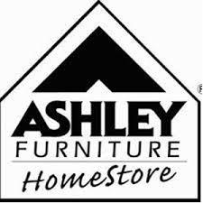 black friday ashley furniture sale superstition springs center home