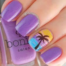 best 25 vacation nail art ideas on pinterest beach vacation