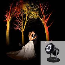 Pipe And Drape Rental Seattle Rent Outdoor Uplights For 22 Seattle Event Lighting