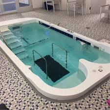 residential lap pools swimex swim spas