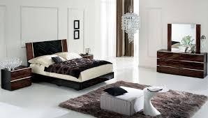 bedroom engaging black and white bedroom furniture design hitez
