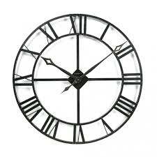 cool wall clock choice image home wall decoration ideas