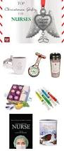 68 best nurse gifts images on pinterest national nurses week
