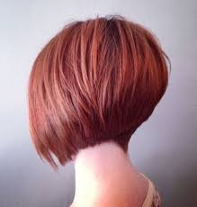 graduated bob for permed hair the 25 best inverted bob styles ideas on pinterest long