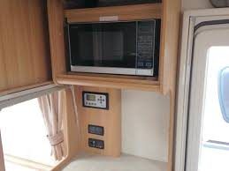 Coachman Awning Used 2013 Coachman Storrington Gtrs Vip 560 Includes Motor
