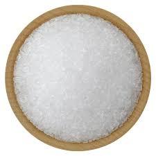 epsom salt vs table salt ultra epsom premium epsom salt fine grain saltworks