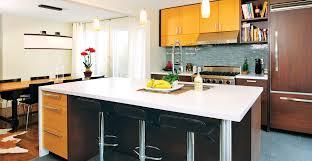 distributeur cuisine delcraft armoires de cuisine manufacturier et distributeur