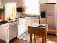 square kitchen island with seating u2013 kitchen island decoration 2018