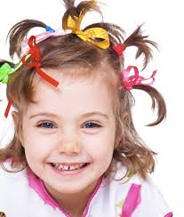 kids hair accessories kids hair accessories