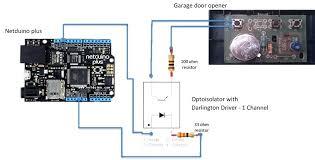 android garage door opener smartphone garage door opener garage door opener app android
