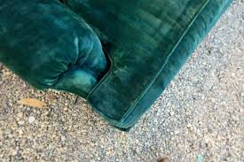 Turquoise Velvet Fabric Upholstery Painted Upholstery Debis Design Diary