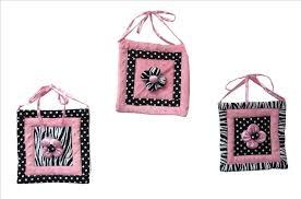Pink Zebra Crib Bedding Sisi Baby Bedding Pink Minky Zebra Crib Nursery Bedding Set 13