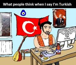 Turkish Meme Movie - movie turkish meme 28 images snatch gifs find share on giphy
