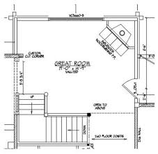 average living room size living room size with on appealing standard furniture size room