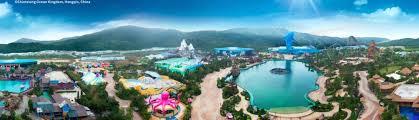 Les Meilleurs Parcs Top Des Meilleurs Parcs D Attraction En Et Europe Parcs D