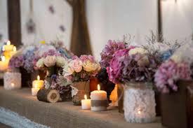 matrimonio fiori fiori per matrimonio quali scegliere per addobbi e composizioni