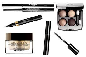 the 5 chanel beauty products you must have in your beauty bag