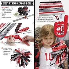 Hobby Lobby Kids Crafts - 48 best diy sports gear images on pinterest hobby lobby the