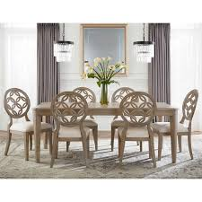 tiburon 5 pc dining table set hillsdale savona 7 piece dining set hayneedle