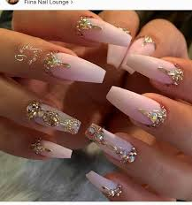 Nail Designs Cheetah Fancy Nail Designs 2018 Cheetah Photo Nail Nail Design Ideas