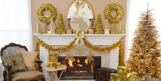 gold christmas gold christmas theme party gold christmas decorations party city